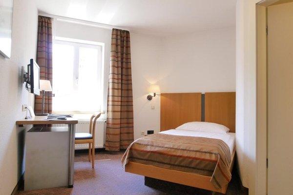 Dom Hotel - фото 4