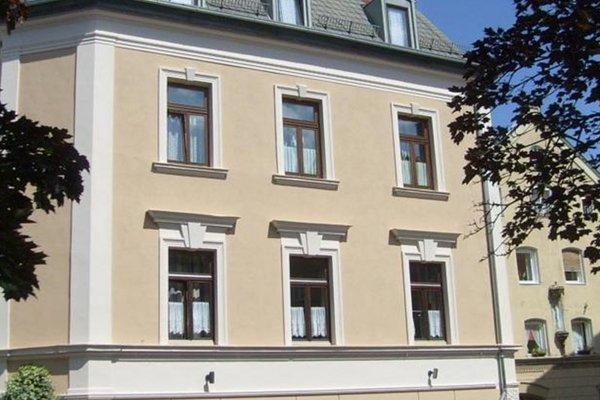 Altstadt Appartements - 27