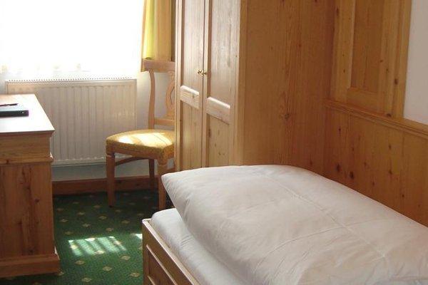 Gasthof & Hotel Jagerwirt - фото 3
