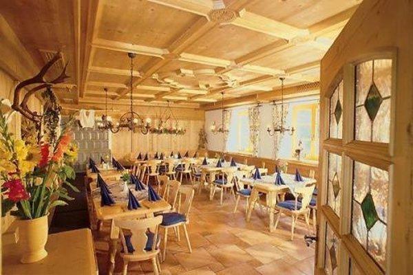Gasthof & Hotel Jagerwirt - фото 6