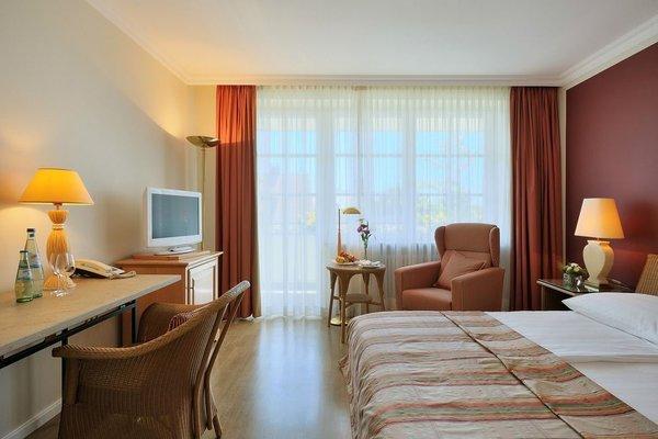 Hotel zur Post - фото 3
