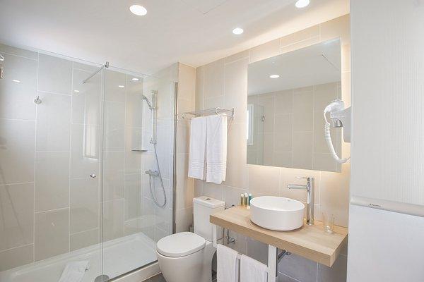 Labranda Alyssa Suite Hotel - фото 8
