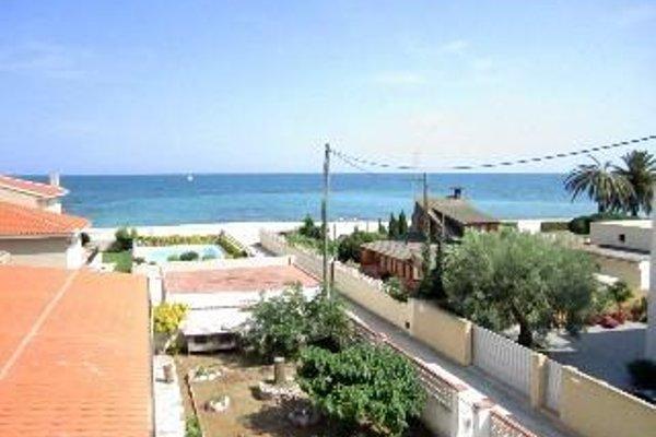 Apartamentos Benicarlo 3000 - фото 50