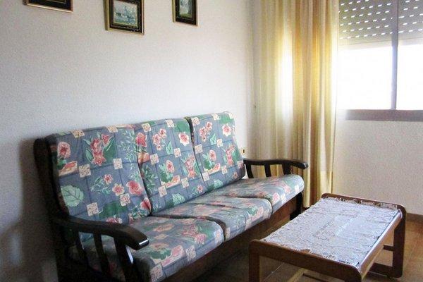 Apartamentos Benicarlo 3000 - фото 3