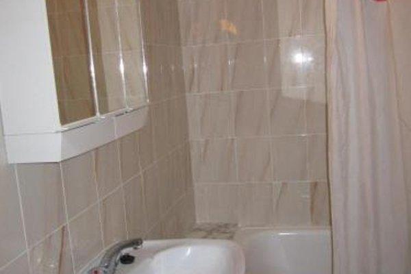 Apartamentos Benicarlo 3000 - фото 8
