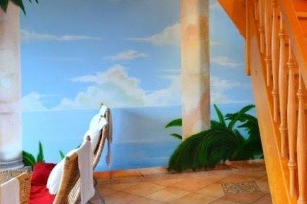 Hotel Prox - фото 21
