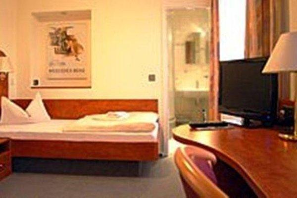 Hotel Prox - фото 3