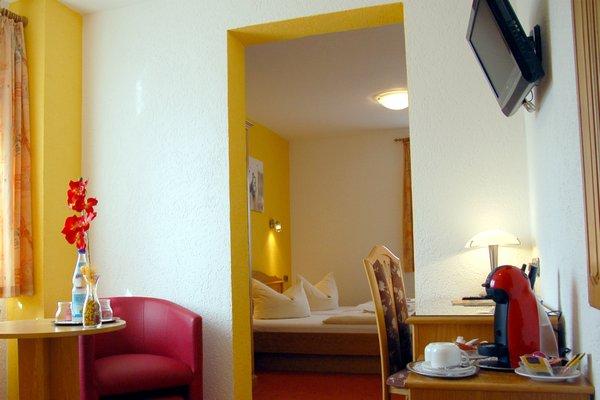 Hotel Prox - фото 5