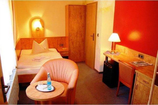 Hotel Prox - фото 6