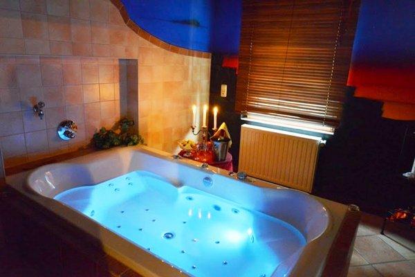 Hotel Prox - фото 9