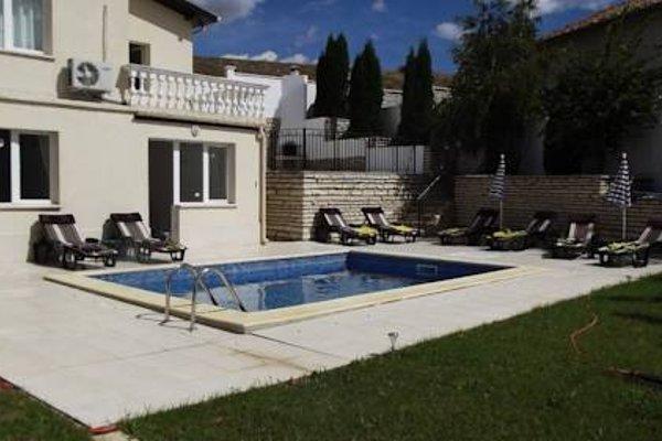 Villa Lucia - фото 15