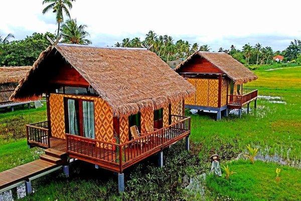 The Gemalai Village - фото 50