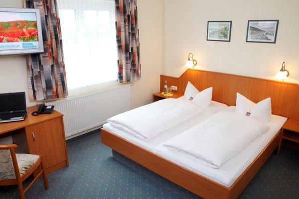 Hotel Pommernland - фото 50