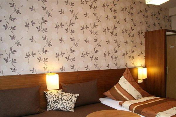 Rhein-Hotel - фото 35
