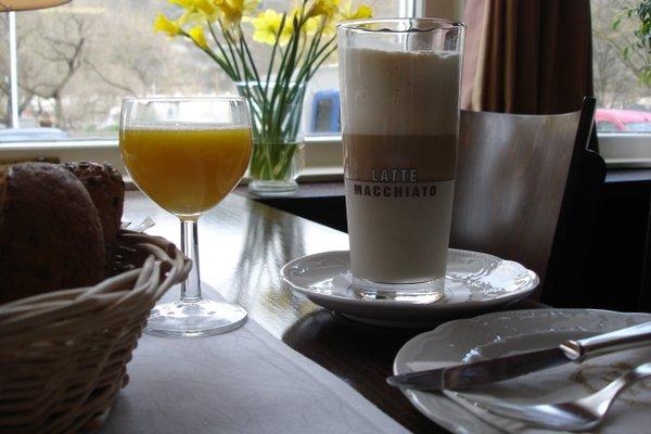 Rhein-Hotel - фото 18