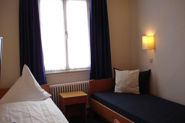 Rhein-Hotel - фото 4