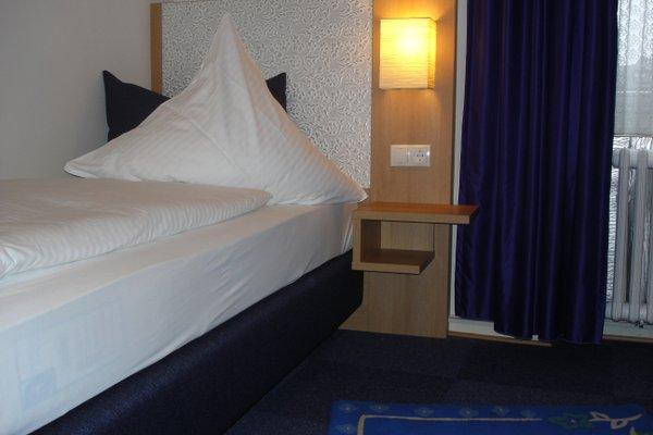 Rhein-Hotel - фото 6