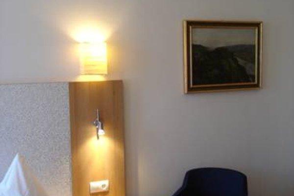 Rhein-Hotel - фото 7