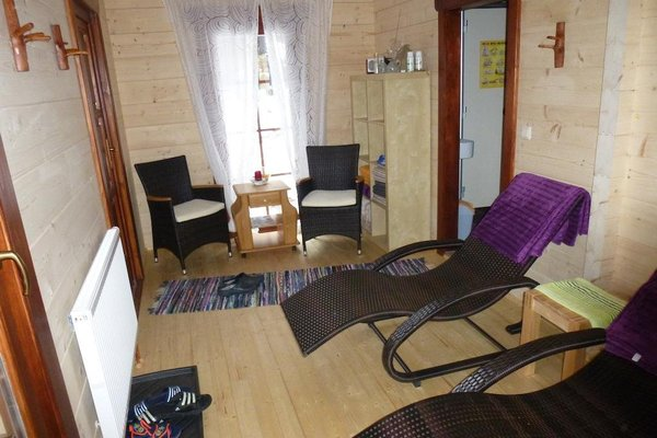 Gasthaus Kobar - фото 47