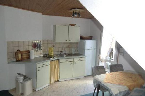 Gasthaus Kobar - фото 14