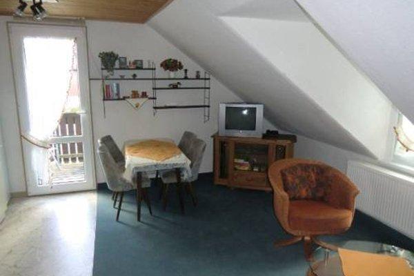 Gasthaus Kobar - фото 16