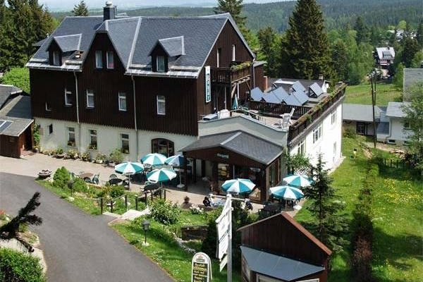 Gasthaus Kobar - фото 20
