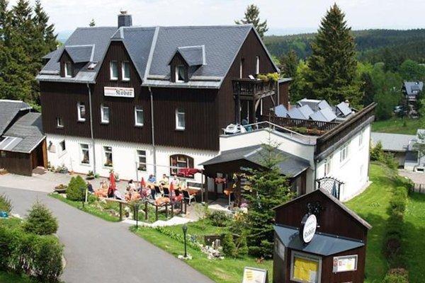 Gasthaus Kobar - фото 21