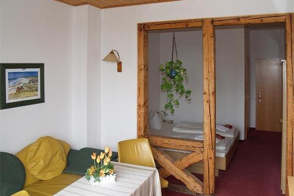 Gasthaus Kobar - фото 3