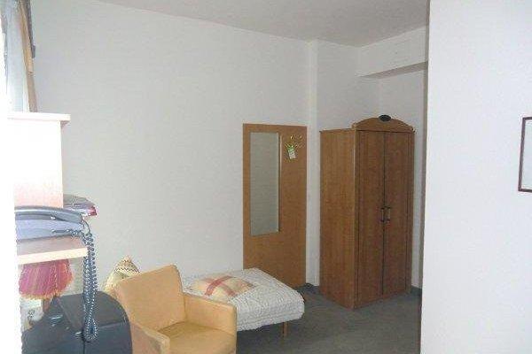Gasthaus Kobar - фото 4