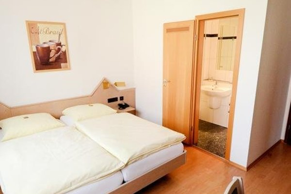 Hotel Altbacher Hof - фото 7
