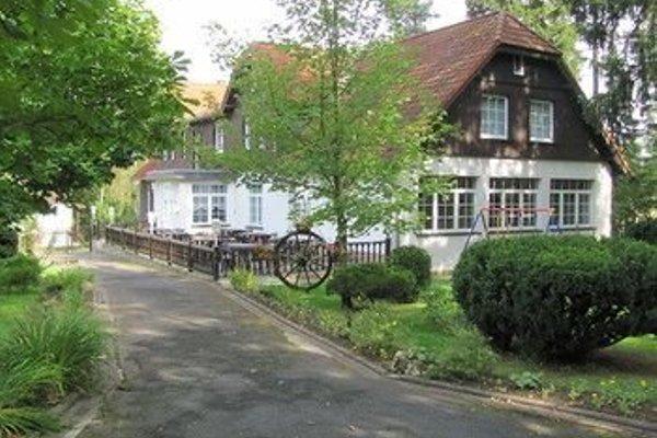 Harz Resort Waldesruh - 13