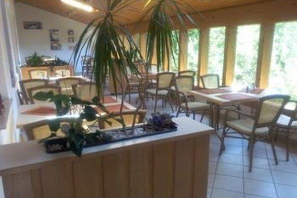 Harz Resort Waldesruh - 6