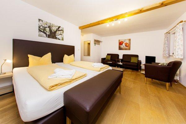 Gasthaus Ulrichshogl - фото 50