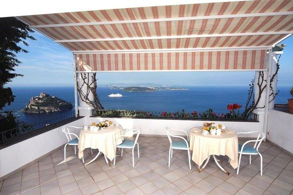 Hotel Ristorante Il Torchio - 11