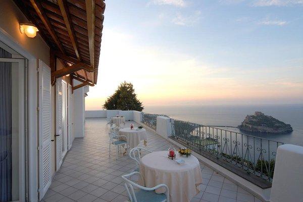 Hotel Ristorante Il Torchio - 15