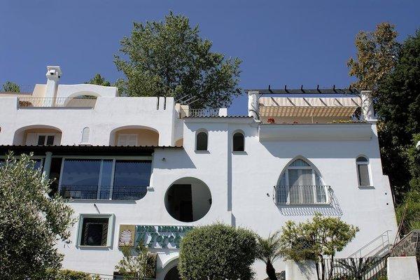 Hotel Ristorante Il Torchio - 19