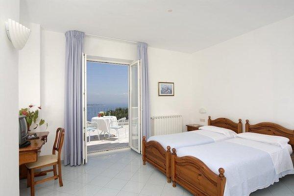 Hotel Ristorante Il Torchio - 3