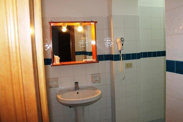 Hotel Ristorante Il Torchio - 5
