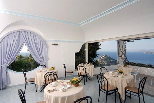 Hotel Ristorante Il Torchio - 7