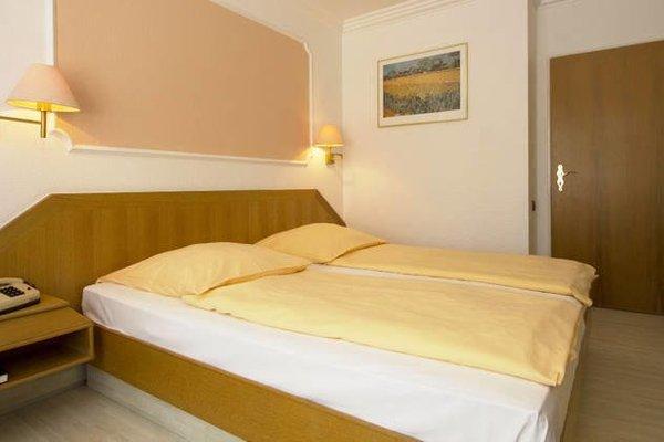 TOP Hotel Buschhausen - 50