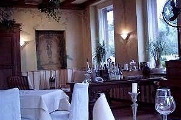 TOP Hotel Buschhausen - 14