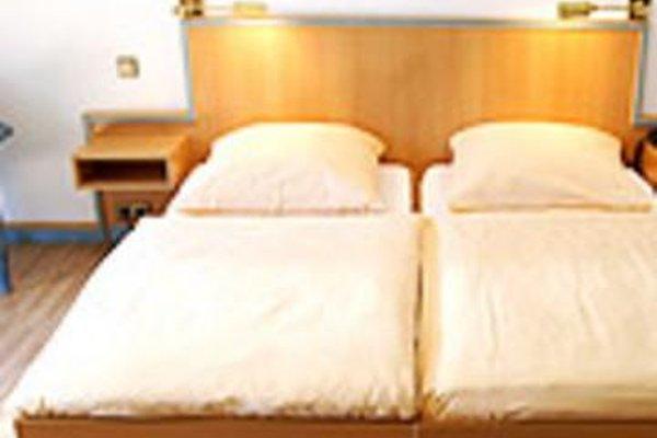 TOP Hotel Buschhausen - 3