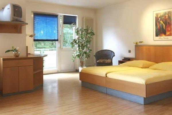 TOP Hotel Buschhausen - 6