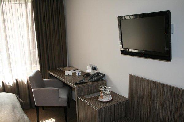 Art Hotel Aachen - фото 6