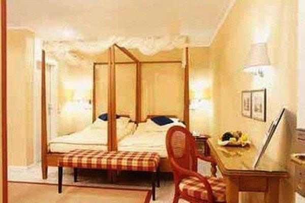 Best Western Hotel Royal - 50
