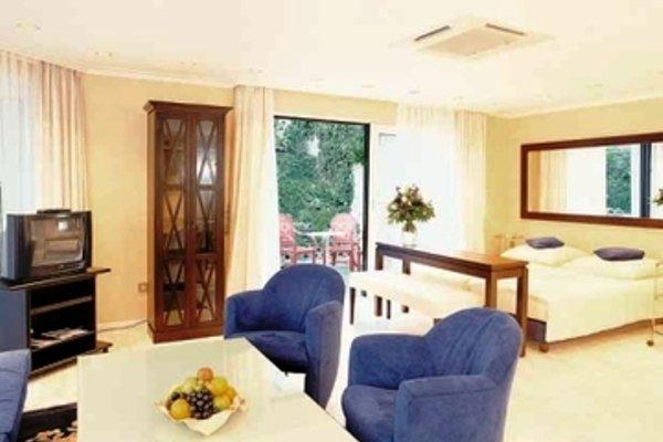 Best Western Hotel Royal - 3