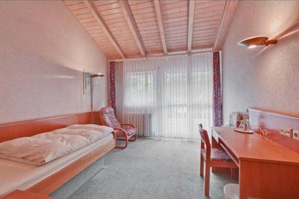 Hotel St. Anna - 3