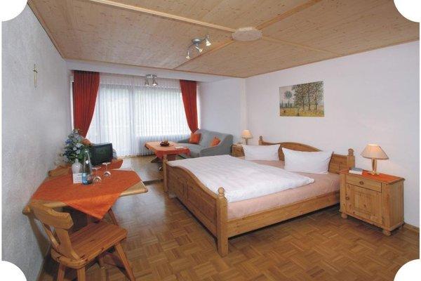 Ferienhotel Faisst - фото 6