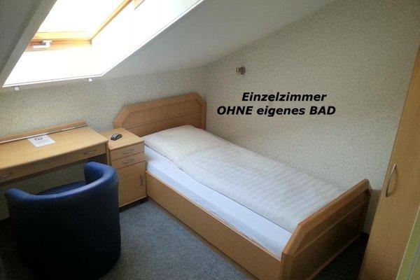 B&B Ruthmann-Rheinblick - фото 4
