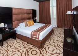 Mangrove Hotel фото 2